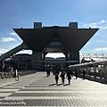 IMG_4850_副本