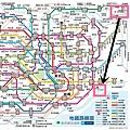 地鐵_副本