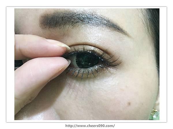 eye19.jpg