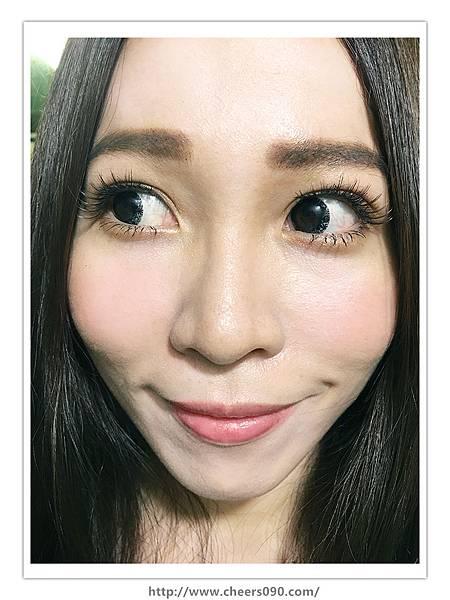 eye25.jpg