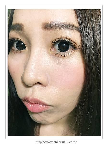 eye26.jpg