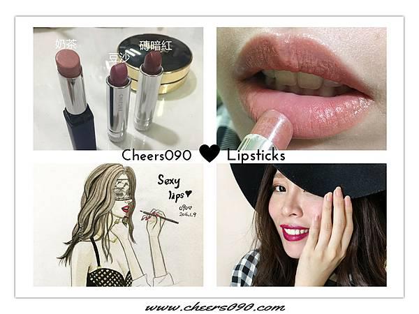 lip28