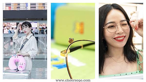寶島眼鏡玩具總動員鏡框.jpg