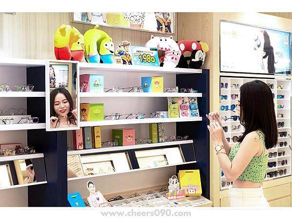 寶島眼鏡玩具總動員鏡框01.jpg