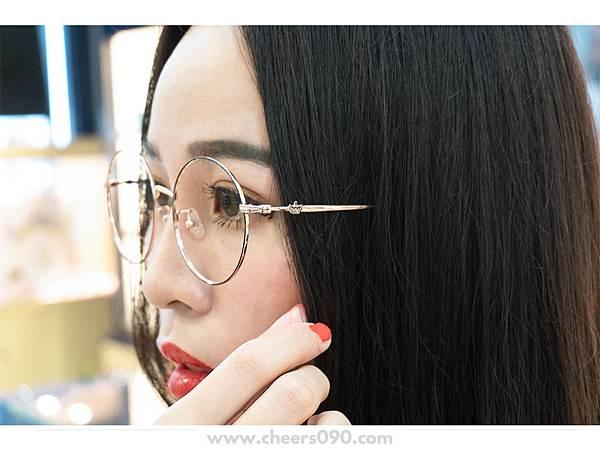 寶島眼鏡玩具總動員鏡框04.jpg
