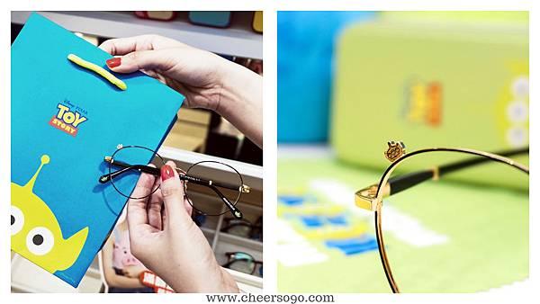 寶島眼鏡玩具總動員鏡框37.jpg