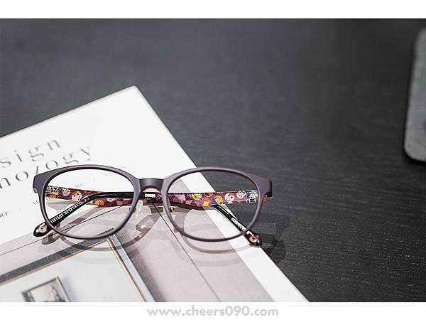寶島眼鏡玩具總動員鏡框15.jpg
