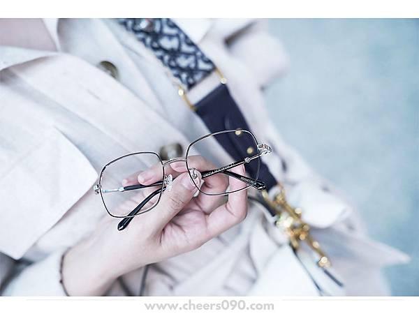 寶島眼鏡玩具總動員鏡框23.jpg
