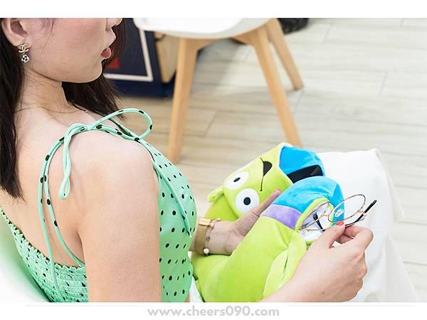 寶島眼鏡玩具總動員鏡框07.jpg
