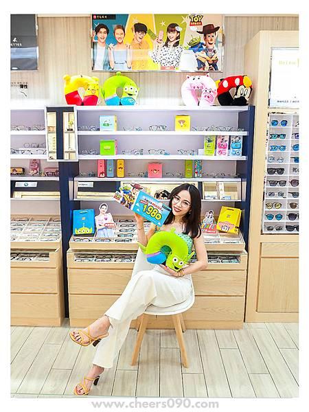 寶島眼鏡玩具總動員鏡框09.jpg