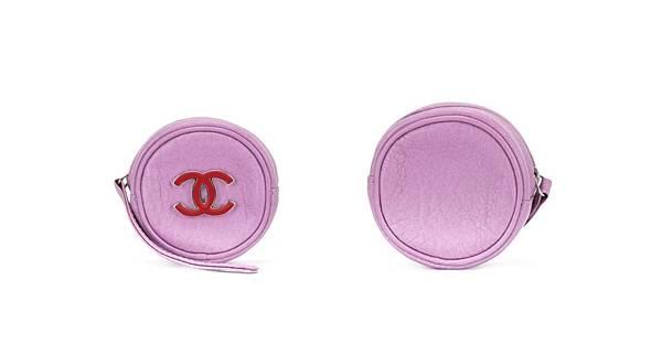 Chanel 零錢包 情人節禮物.jpg