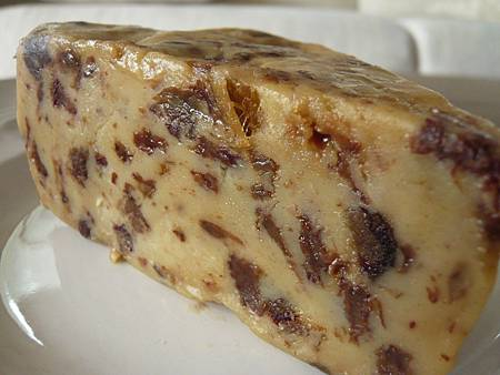 Sticky Toffee Cheese-1.JPG