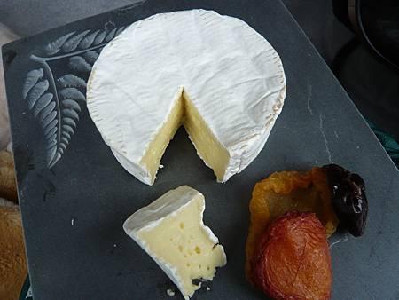Camembert La Petite Reine-1.JPG
