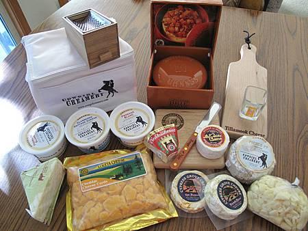 Cheese buys.JPG