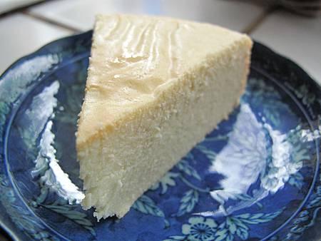 Buffalo Milk Cheesecake-1.JPG