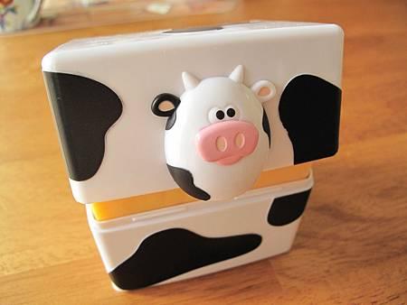 乳酪收納盒-1.JPG