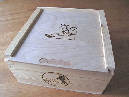 Mouse cheese box-1.JPG