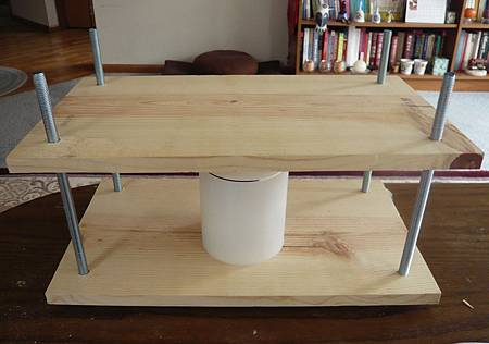 Cheese press-8.JPG