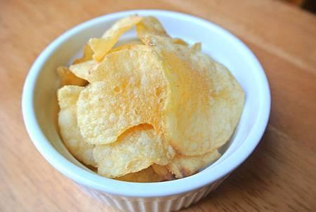 Cheddar Beer chips-1