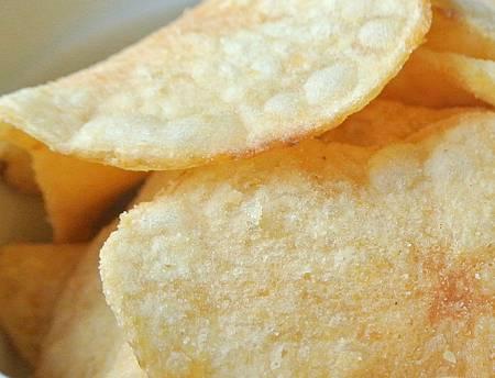 Cheddar Beer chips-3