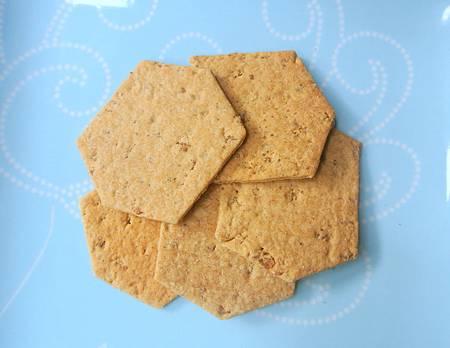 Fig cracker