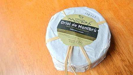 Oriol de Montbru-2