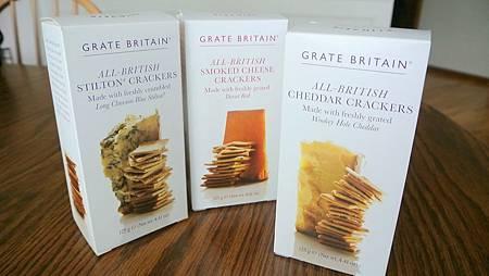 Grate Britain-2