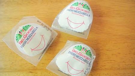 Mozzarella balls-2