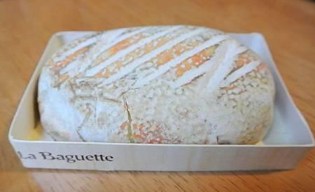 La Baguette-2