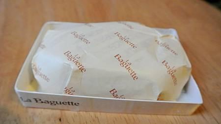 La Baguette-3