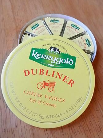 Dubliner wedges-1