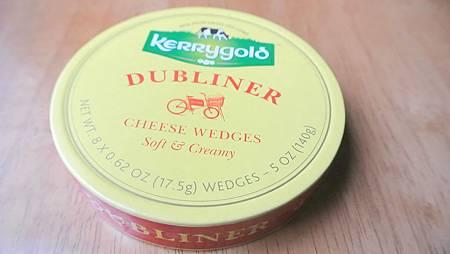Dubliner wedges-2
