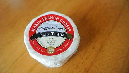 Petite Truffle-1