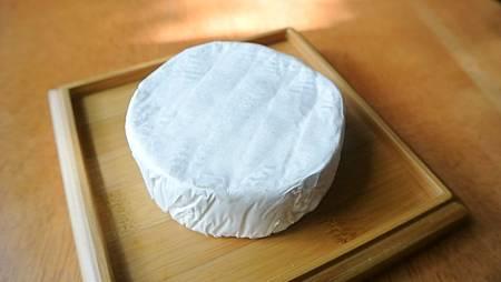 Goat Brie-1