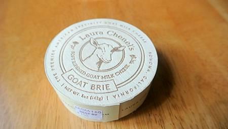 Goat Brie-2