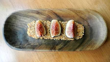 Parmesan Crisps-3