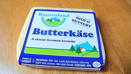 Butterkase-2