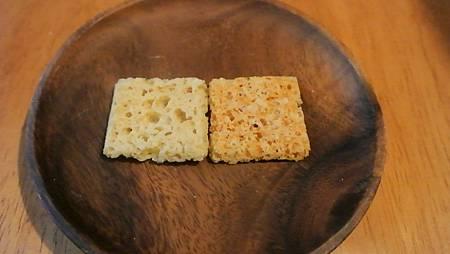 Sonoma cheese crisps-1.JPG