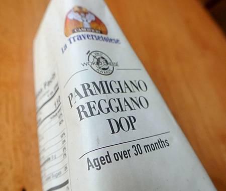 Parmigiano-Reggiano-3.JPG