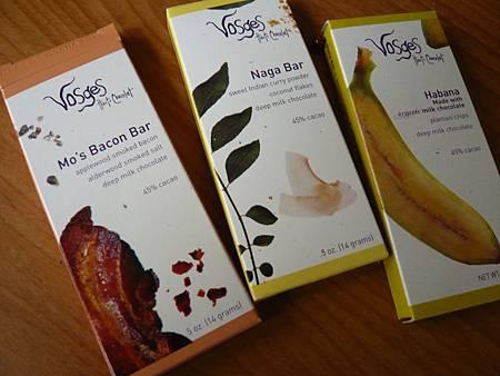 Vosges Chocolate-1.JPG