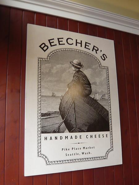 Beecher