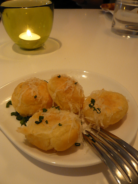 Crush cheese puff-1.JPG