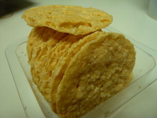 Parmesan Crisps-2.JPG