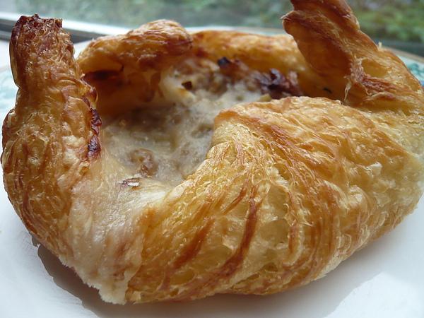 Cafe Besalu-Gruyere Pastry-1.JPG