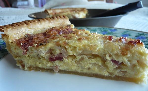 Bacon n Onion Quiche-1.JPG