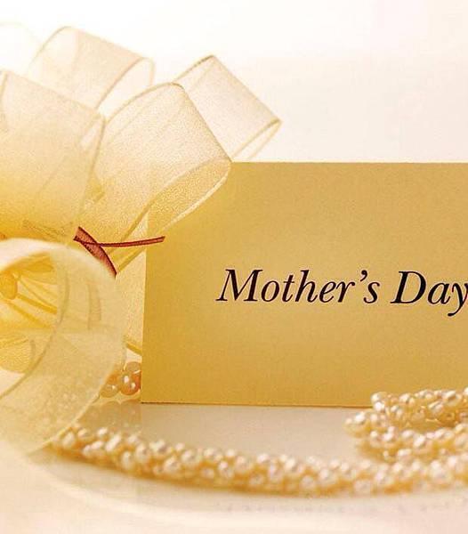 母親節優惠活動