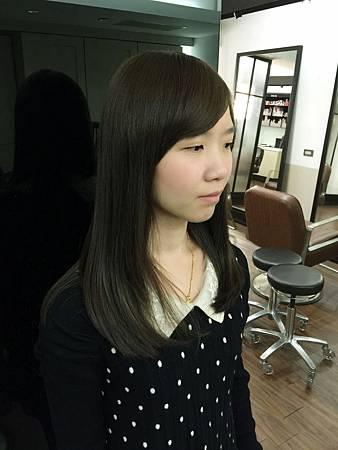 IMG_1201_副本