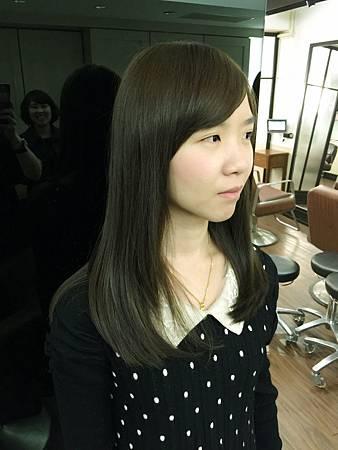 IMG_1200_副本