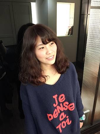 IMG_1305_副本