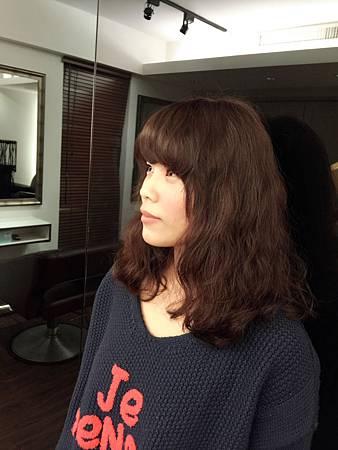 IMG_1311_副本